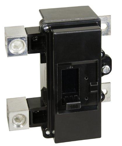 100 amp breaker square d - 7