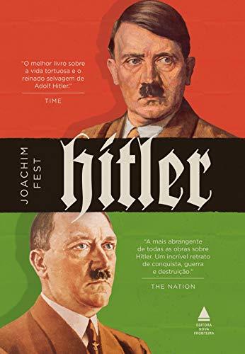 Box Hitler