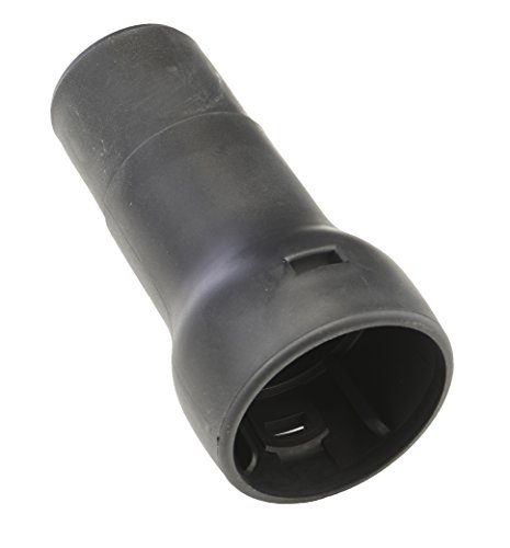 Nilfisk 302002356 Werkzeugadapter Nass-/Trockensauger-Zubehör