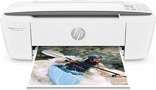 HP URZ.WIELOF DESKJET 3775 WiFi