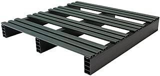 Jifram Extrusions 05000213 Easy Living 2-1/2-Feet by 2-1/2-Feet Storage Pad