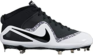 bb baseball shoes