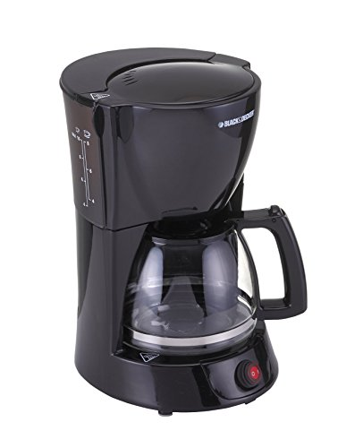 best 220 v coffee maker - 6