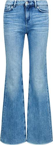Drykorn Damen Jeans in Hellblau 30W / 34L