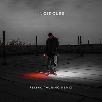 inCircles (Remix)
