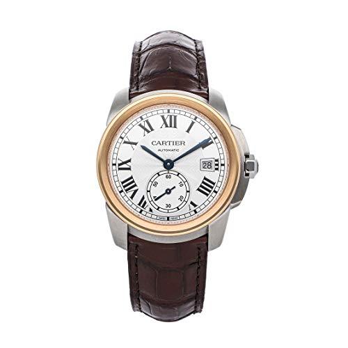 Cartier Calibre De Cartier...
