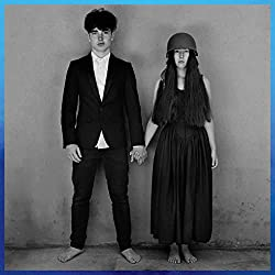 U2 Tops the American Albums Chart (Plus Four Others)