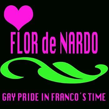 Best flor de nardo Reviews