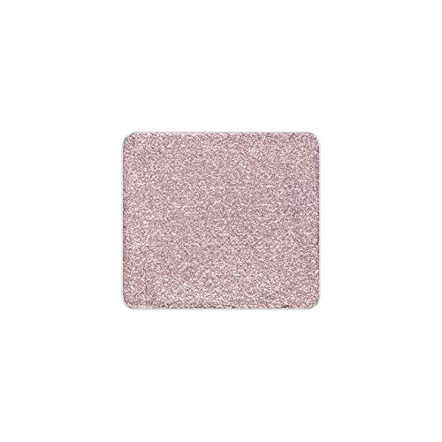 Inglot Freedom System Creamy Pigment Lidschatten extrem hoher Pigmentierung sorgen für außergewöhnlichen Glanz, 1.9 gr : 707