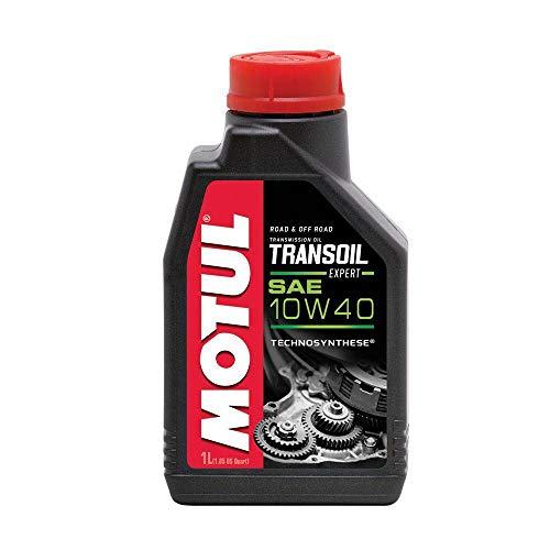 Motul Getriebeöl Transoil Expert Gr. 1 Liter