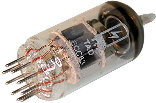 TAD RT001 Röhre 12AX7A/ECC83 Premium Selected (7025, 12AX7WA)