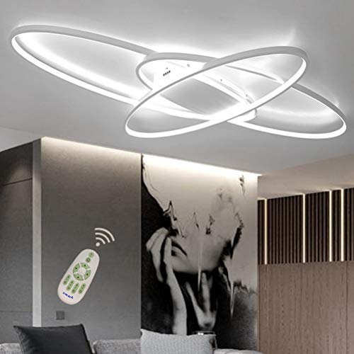 CHENXI -  LED Deckenleuchte