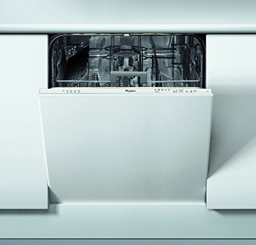 Whirlpool ADG 6400 A scomparsa totale 13coperti A++ lavastoviglie