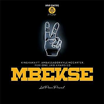 Mbekse
