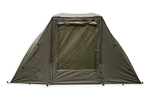 ESP Hide-Out Brolly System
