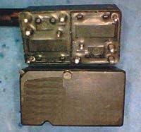1ピース/ロットV23086-C2002-A403 DIP-10