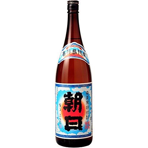 朝日酒造 朝日30度1800ml
