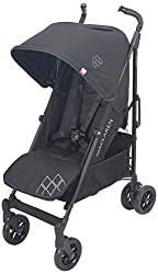 Best Travel Strollers 2018 Guide To The Lightest Amp Best