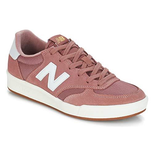 New Balance WRT300-FH-B Sneaker Damen 6.0 US - 36.5 EU