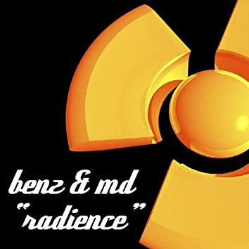Radience