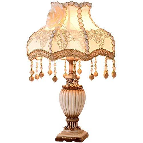 HTL Lámpara de Lectura Iluminación Decorativa Base Intercambiable O Abrazadera, Sobre el Estudio de Lámpara de Mesa, Multi-Articulares, Brazo Ajustable