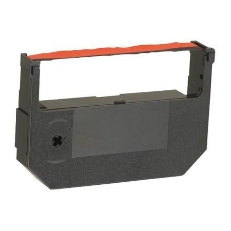 Industrias Kores ITKKOR113BR Wireless Printer Accessory
