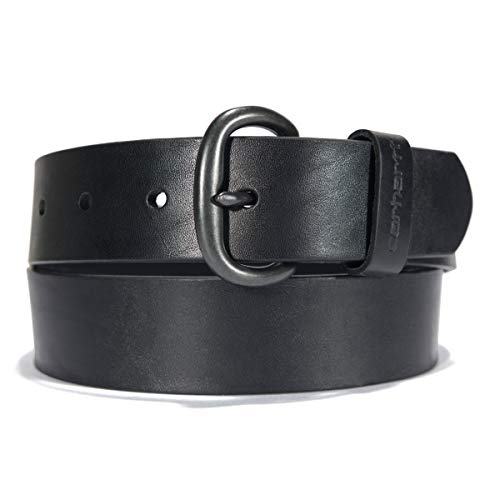 Best womens belts