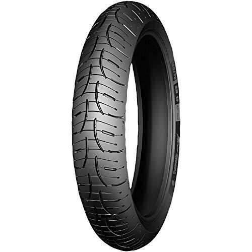 MICHELIN Pilot Road 4 Touring Radial Tire-120/70ZR-17 58W