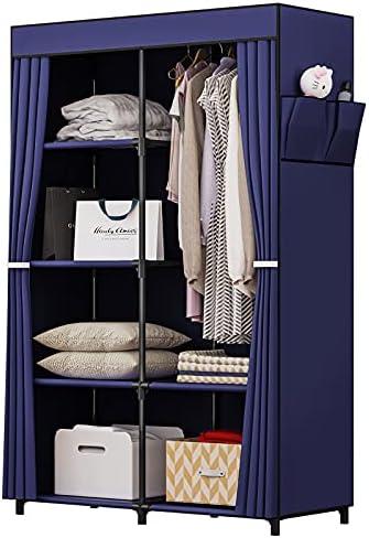 Cloth cupboard _image1