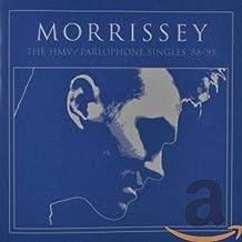 HMV Parlophone Singles 88-95
