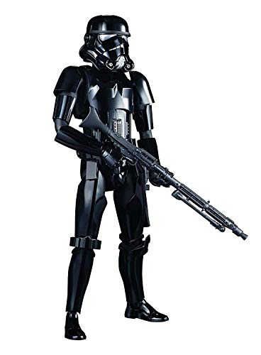 Bandai 1/6 Shadow Stormtrooper Star Wars