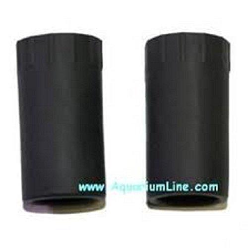 Askoll 922755 Gummi-Adapter Pratiko 300/400