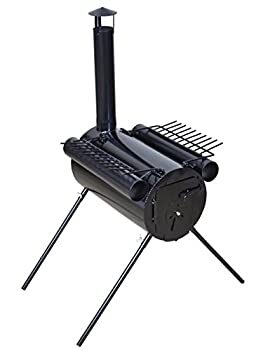 Best tms stove Reviews