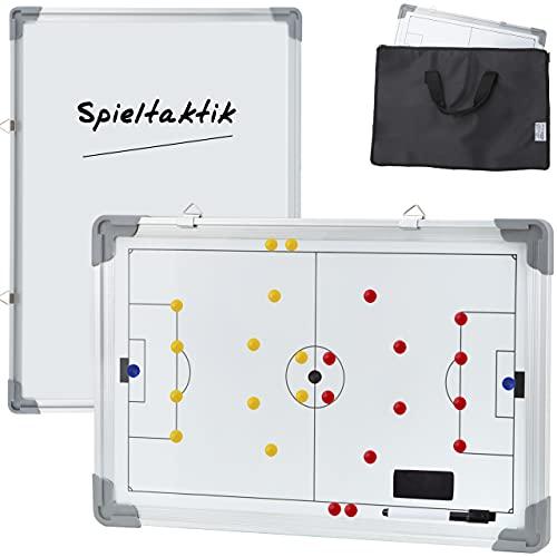 Pizarras Magneticas Futbol Marca smartpeas