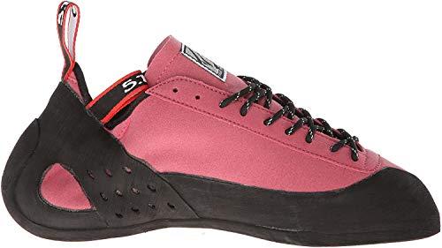 Five Ten Chaussures Escalade Anasazi Lace 11.5