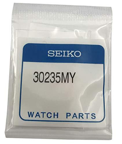SEIKO[セイコー] 純正AGSキネティック 3023 5MY コイン形二次電池 端子付 maxell TC920S