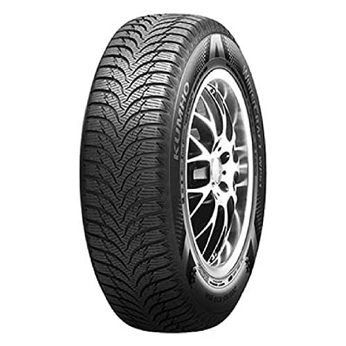 Kumho Tyres Co. Inc. -  Kumho Wp51 M+S -