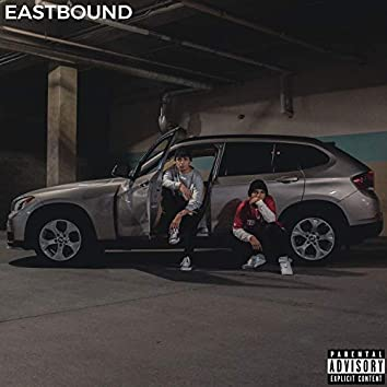 Eastbound (feat. Ozzy Burns)