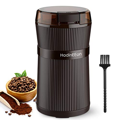 Molinillos Eléctricos Café Marca HadinEEon