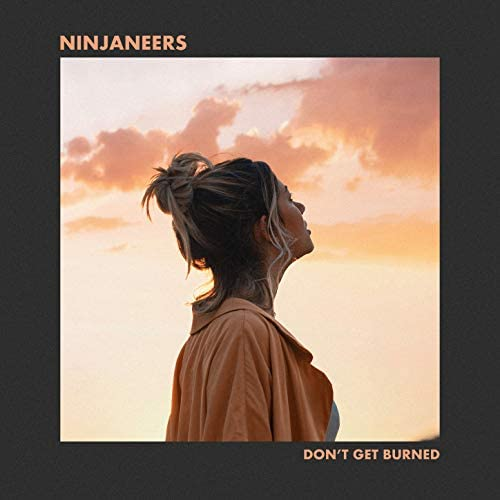 Ninjaneers