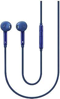 سامسونج سماعات سلكية في الاذن ، ازرق - EO-EG920B
