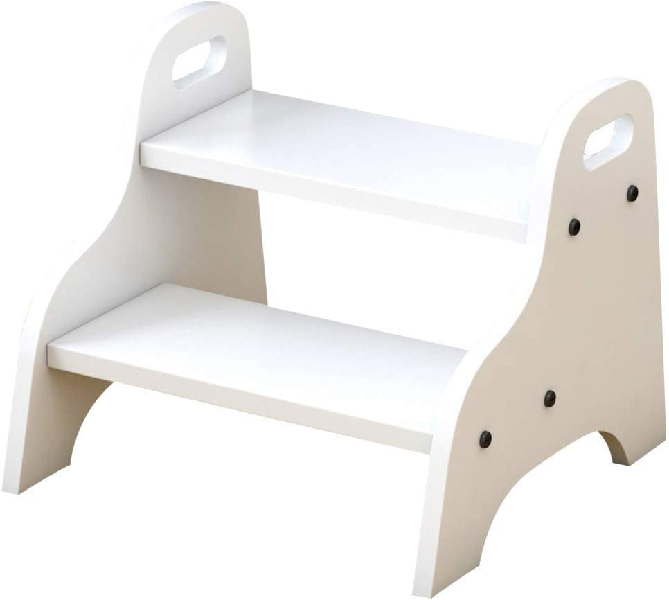 GT.S Portable Step Stool Multifunction with Bathroom Wide Free shipping New Stools specialty shop