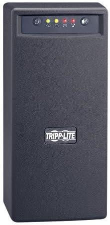 Tripp Lite SMART750USBTAA 750VA/450W Smart USB UPS Battery Back Up 120V TAA