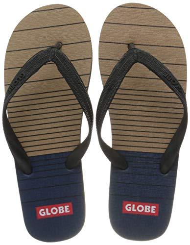 globo scarpe Globe Indie