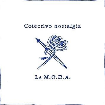 Colectivo Nostalgia