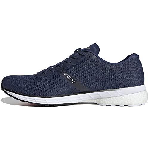 Adidas Adizero Adios 5 Zapatillas para Correr - SS20-40.7