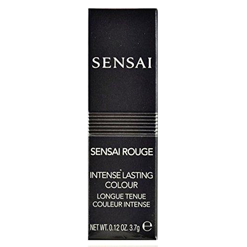 Kanebo Sensai Lippen Rouge Intense Lasting IL 112 Hazemomiji, 4 ml