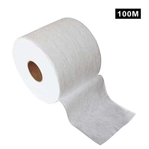 Filter Fabric Meltblown Nonwoven Fabric Original Cloth Material Filter Fabric