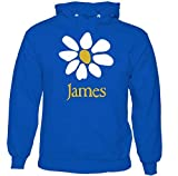 snake and reptile fashion James Mens Band Hoodie 80'S 90'S...