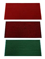 rubber mat price in india